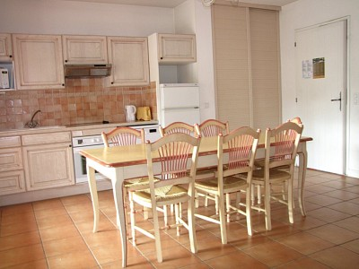 APPARTEMENT T5 - FAYENCE - 87,33 m2 - 229 000 €